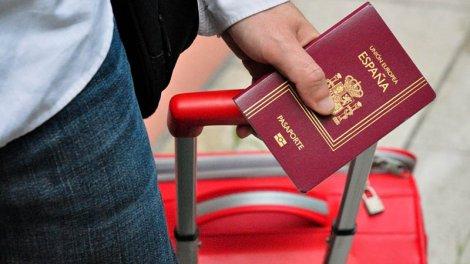 страны дающие гражданство при покупке недвижимости