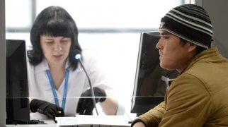 Что делать иностранному гражданину после получения РВП в России