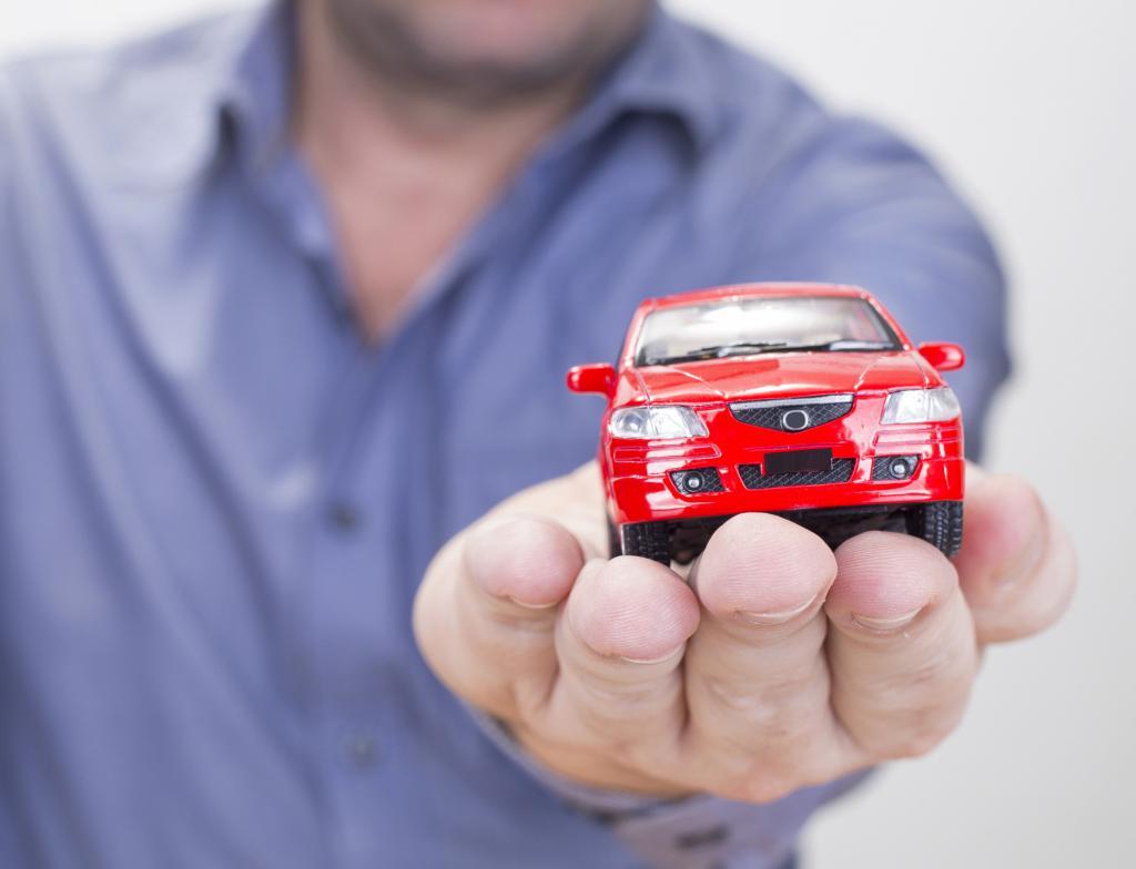 Что такое СТС на машину и где его можно получить? — Superfb
