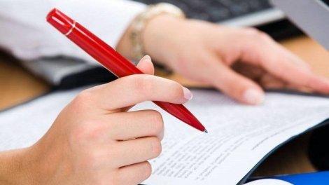 Что такое мотивационное письмо и зачем оно нужно