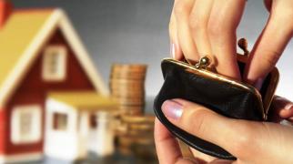 Что такое налог на имущество
