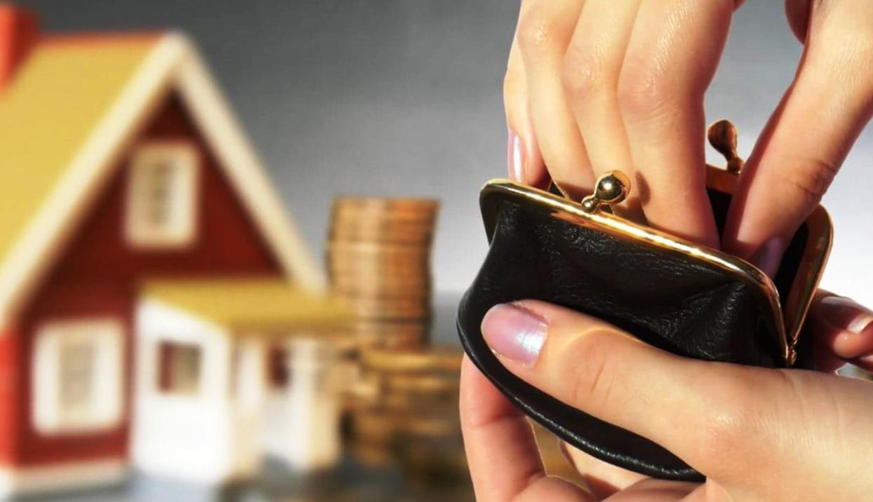 Кто не должен платить налог на квартиру в 2019 году по закону?