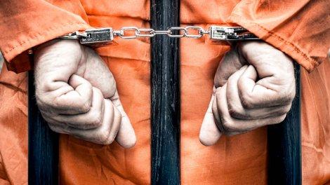 Что такое уголовная ответственность