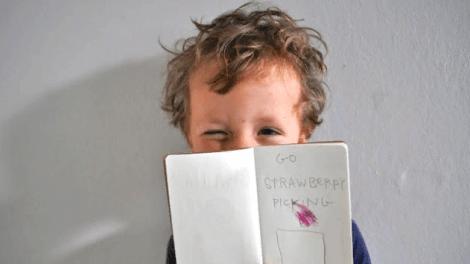 Можно ли вписывать ребенка в российский гражданский паспорт