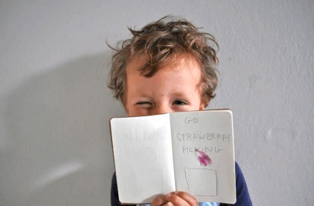 Надо ли вписывать детей в паспорт рф. Нужно ли в принципе вписывать ребенка в паспорт