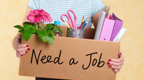 Как найти работу и на что обратить внимание при поиске