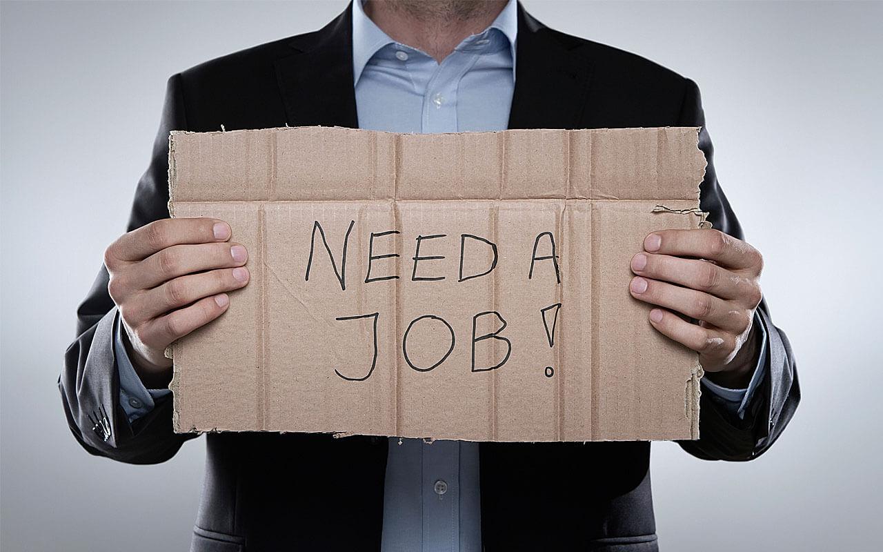 Как правильно искать вакансии на работу