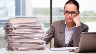 Что такое кадровое делопроизводство